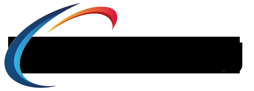 ATP Activity logo
