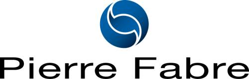 dodatkowe_logo_klienci_pierre_fabre