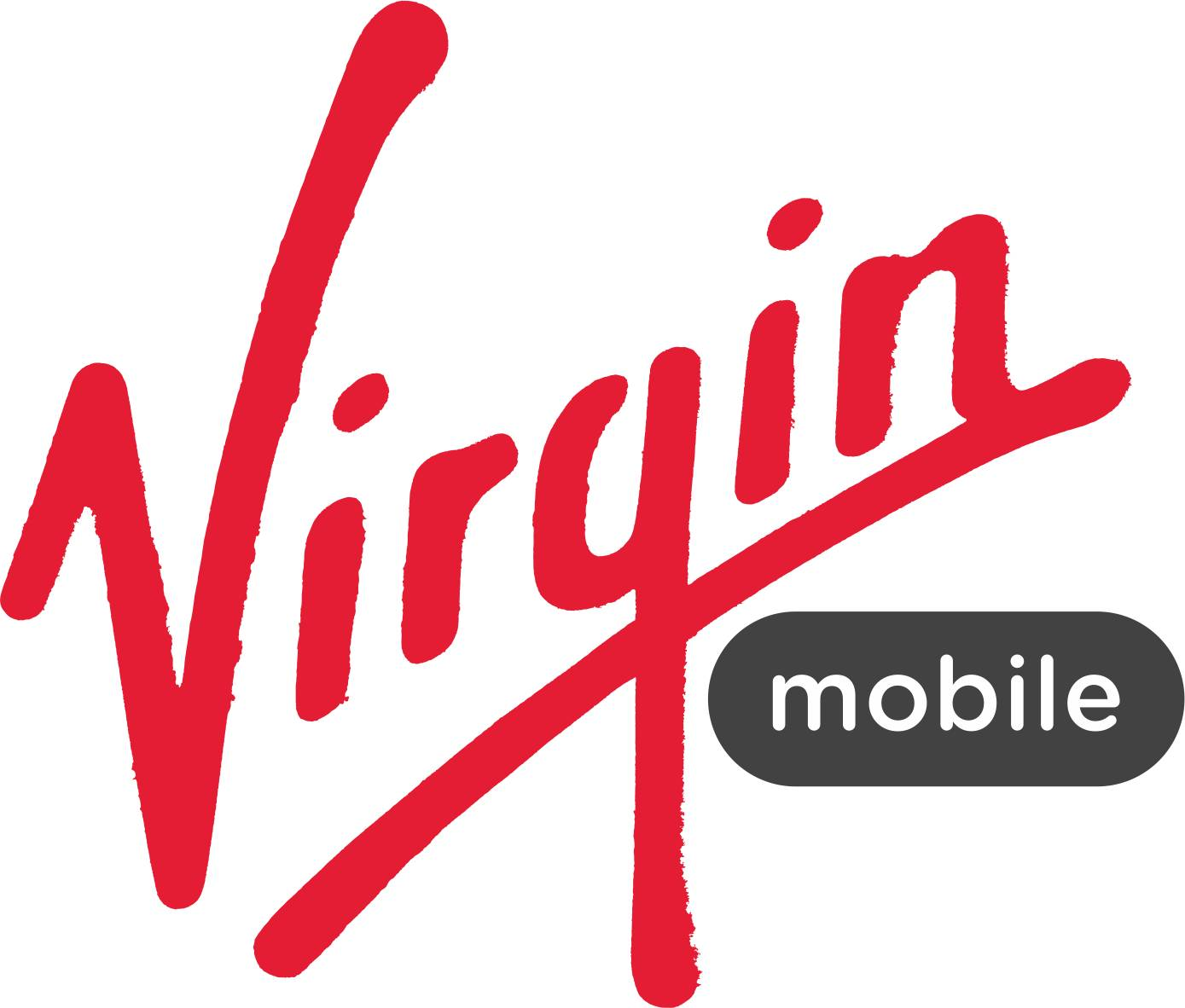virgin_mobile
