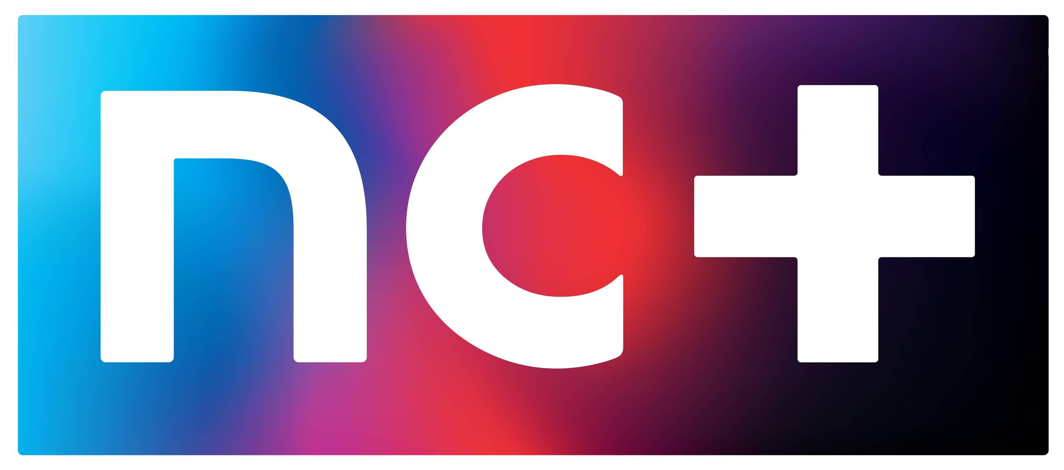 nc-plus-logo