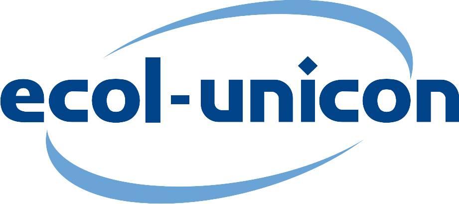 ecol_unicon
