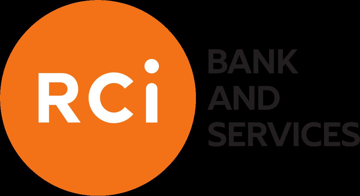 RCI_Banque