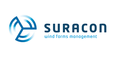 surracon